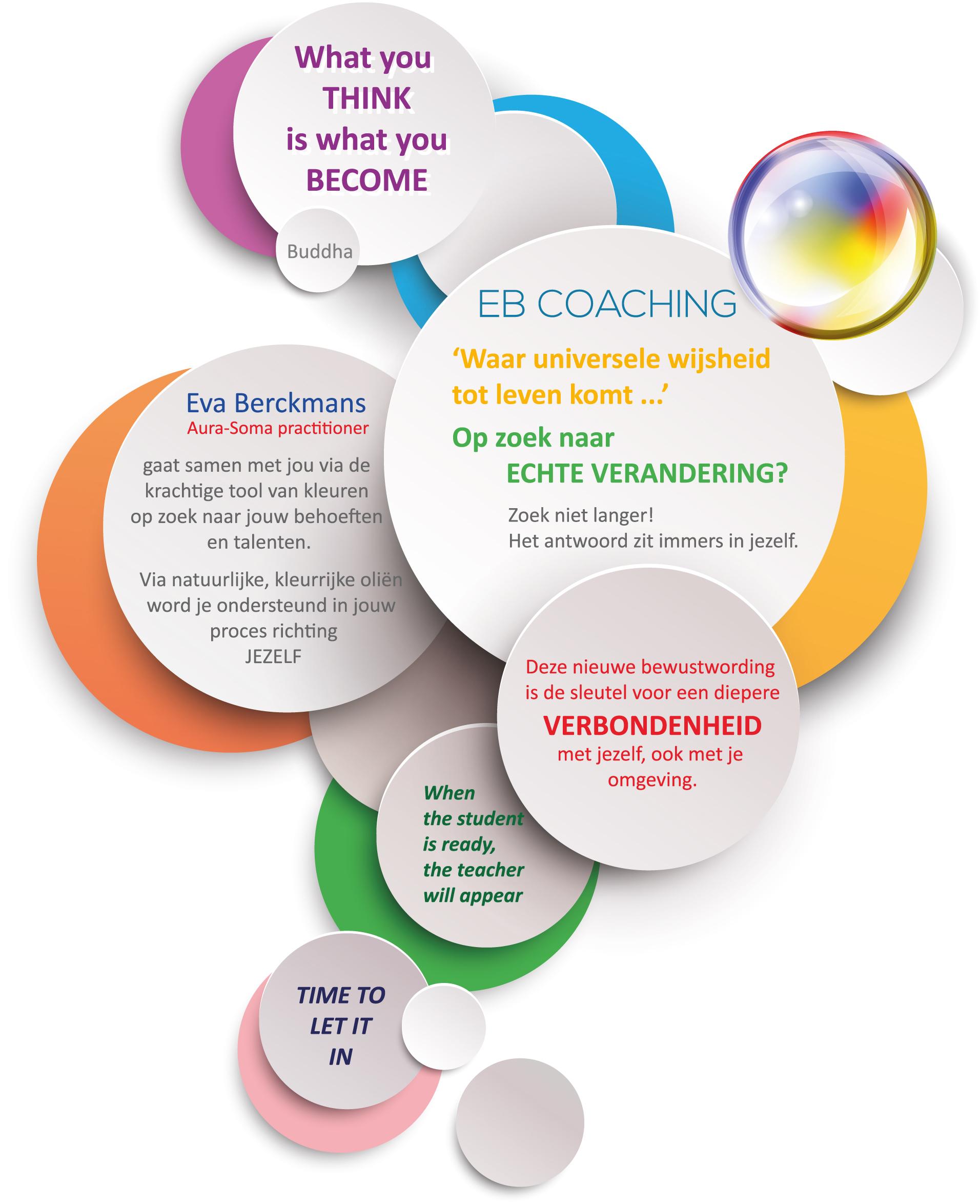 EB-Coaching
